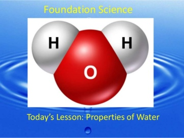 02-properties-of-water-1-638