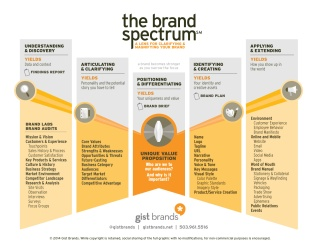 Brand-Spectrum-Infographic_social