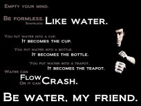 bruce-lee-be-water-my-friend