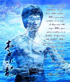 bruce_lee_water_quote_by_torozon-d6k0y4i
