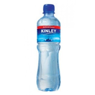 KINLEY WATER 6X1500ML-500x500