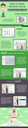 steps-to-create-scenarious-using-articulate-storyline-infographic1