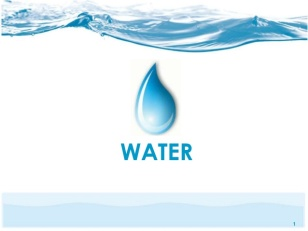 water-ppt-1-638
