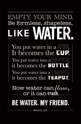 Water_FNL
