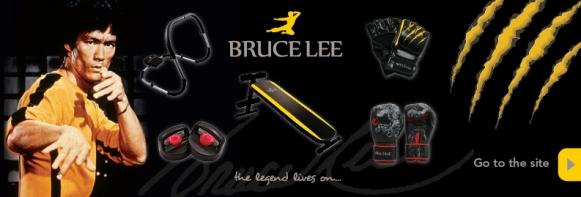 Bruce_Lee_Slaton-bruce@BruceSlaton (1)