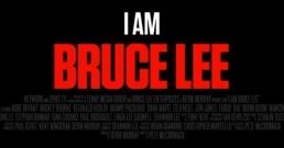 Bruce_Lee_Slaton-bruce@BruceSlaton (13)