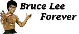 Bruce_Lee_Slaton-bruce@BruceSlaton (16)