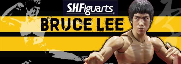 Bruce_Lee_Slaton-bruce@BruceSlaton (18)