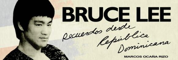 Bruce_Lee_Slaton-bruce@BruceSlaton (2)