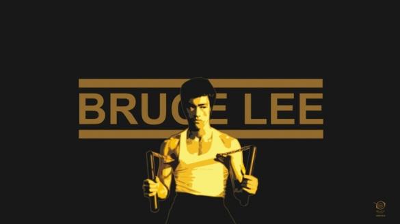Bruce_Lee_Slaton-bruce@BruceSlaton (20)