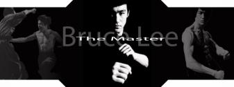 Bruce_Lee_Slaton-bruce@BruceSlaton (5)
