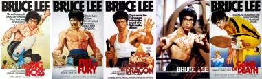 Bruce_Lee_Slaton-bruce@BruceSlaton (8)