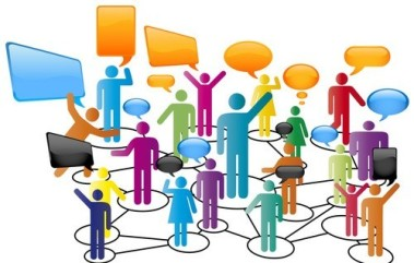 Bruce_Slaton-bruce@BruceSlatonDotCom-BS-DC-WEG-Be_More-Participation_In-PI-IP-In_Participating-PITE (10)