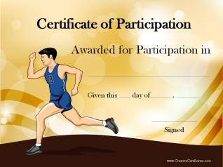 Bruce_Slaton-bruce@BruceSlatonDotCom-BS-DC-WEG-Be_More-Participation_In-PI-IP-In_Participating-PITE (12)