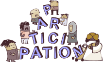 Bruce_Slaton-bruce@BruceSlatonDotCom-BS-DC-WEG-Be_More-Participation_In-PI-IP-In_Participating-PITE (2)
