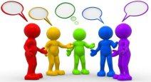 Bruce_Slaton-bruce@BruceSlatonDotCom-BS-DC-WEG-Be_More-Participation_In-PI-IP-In_Participating-PITE (3)
