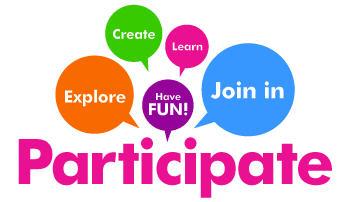 Bruce_Slaton-bruce@BruceSlatonDotCom-BS-DC-WEG-Be_More-Participation_In-PI-IP-In_Participating-PITE (4)