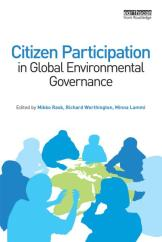 Bruce_Slaton-bruce@BruceSlatonDotCom-BS-DC-WEG-Be_More-Participation_In-PI-IP-In_Participating-PITE (5)