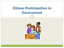 Bruce_Slaton-bruce@BruceSlatonDotCom-BS-DC-WEG-Be_More-Participation_In-PI-IP-In_Participating-PITE (6)