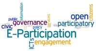 Bruce_Slaton-bruce@BruceSlatonDotCom-BS-DC-WEG-Be_More-Participation_In-PI-IP-In_Participating-PITE (8)